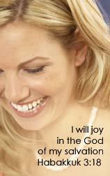 Christian Women Online