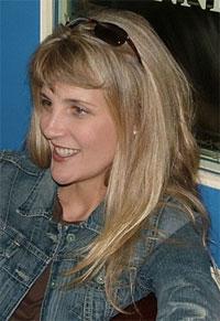 Jen Koop