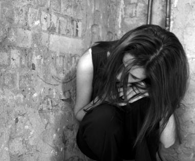 In Bondage – Christian Women Online