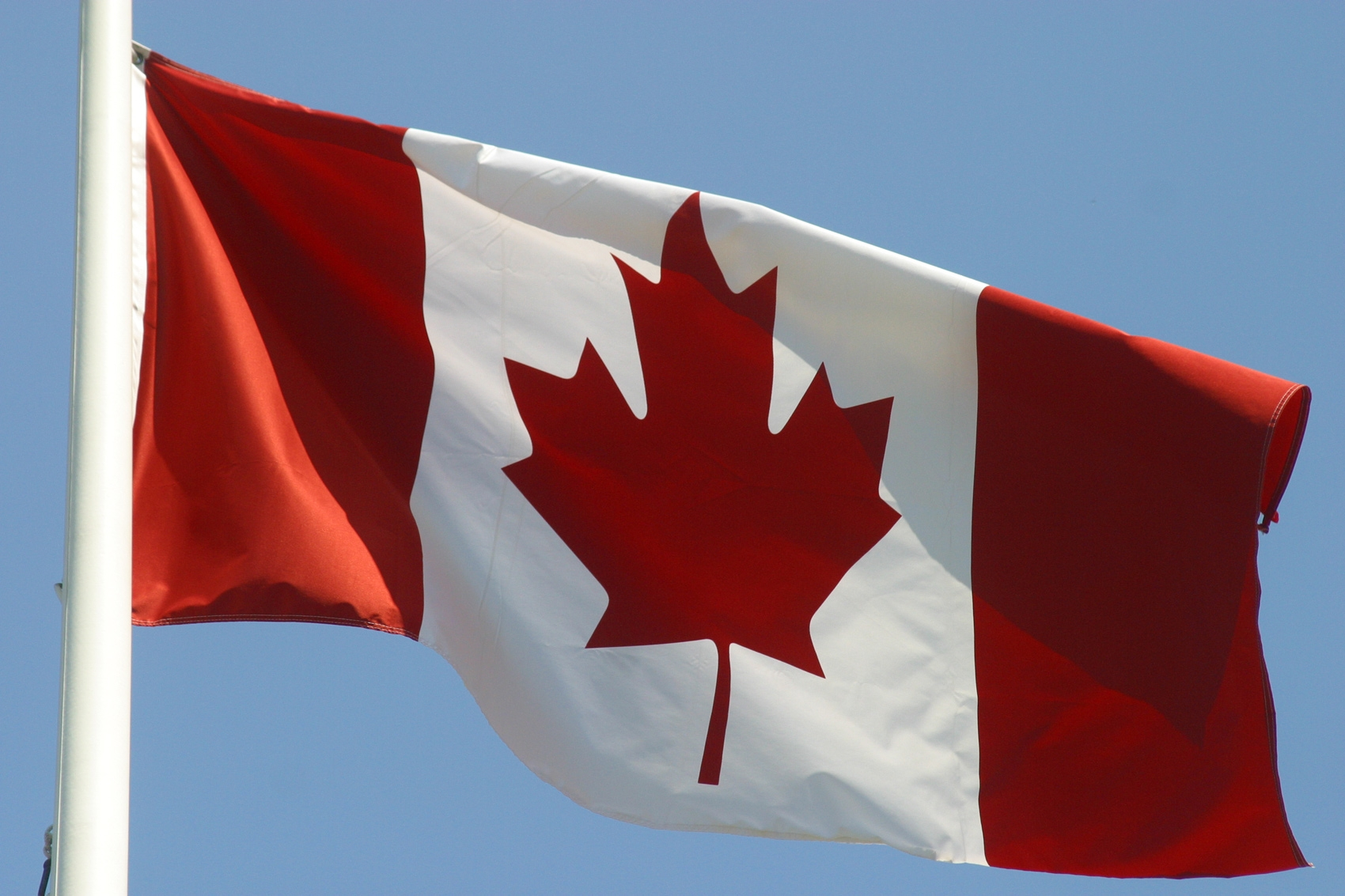are canadian online pharmacies safe