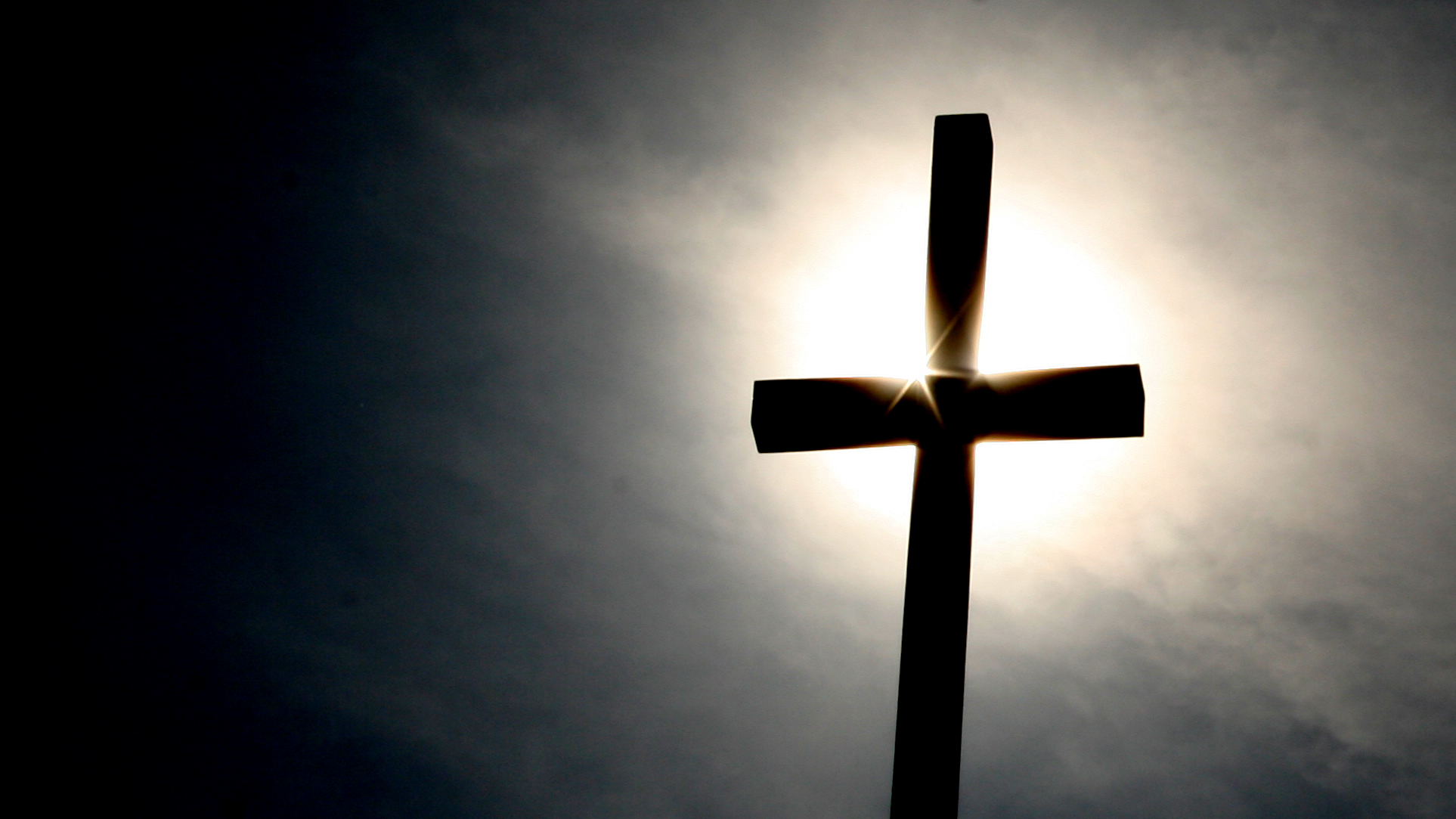 Cross.Light – Christ...