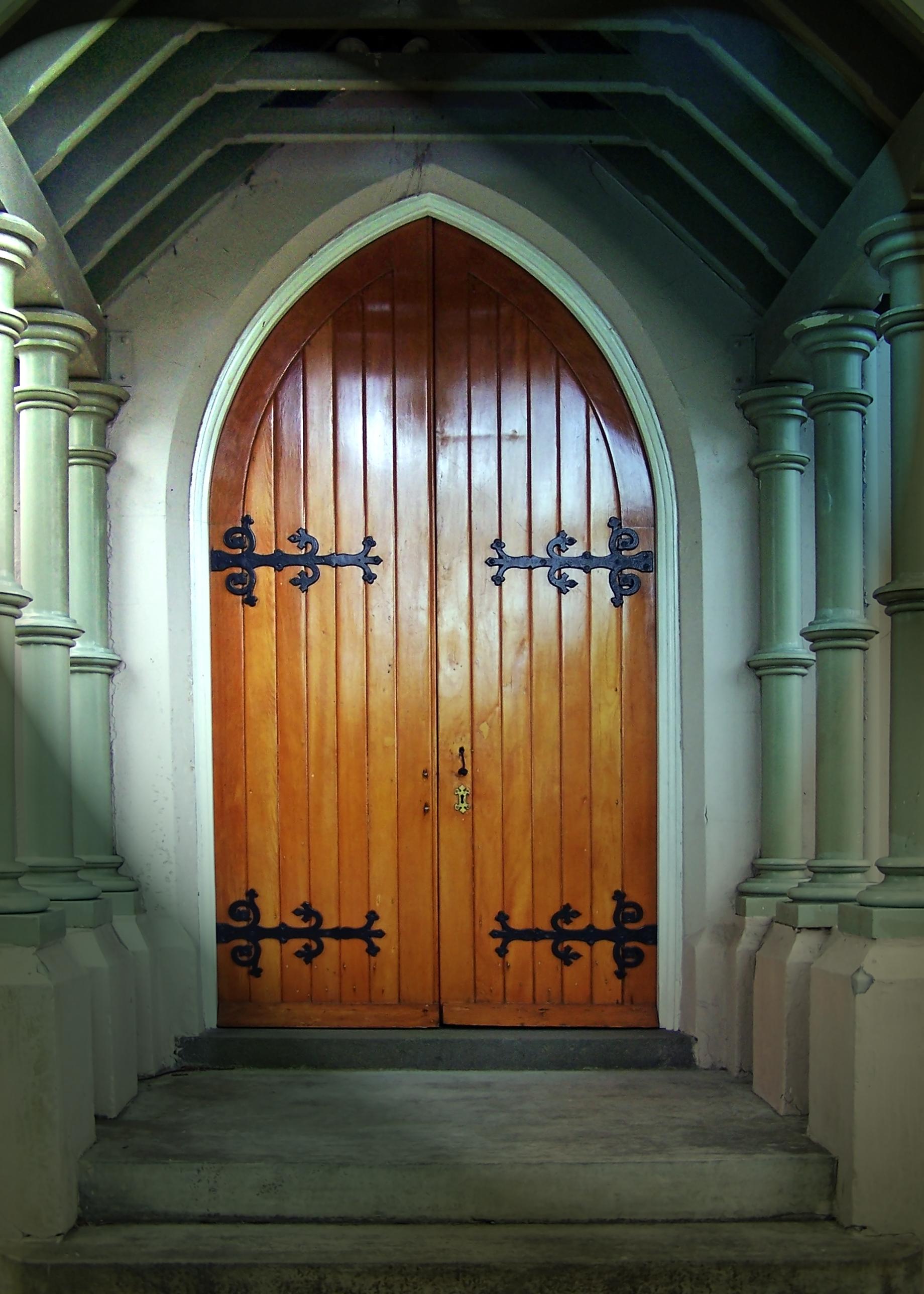 chapel door  u2013 christian women online