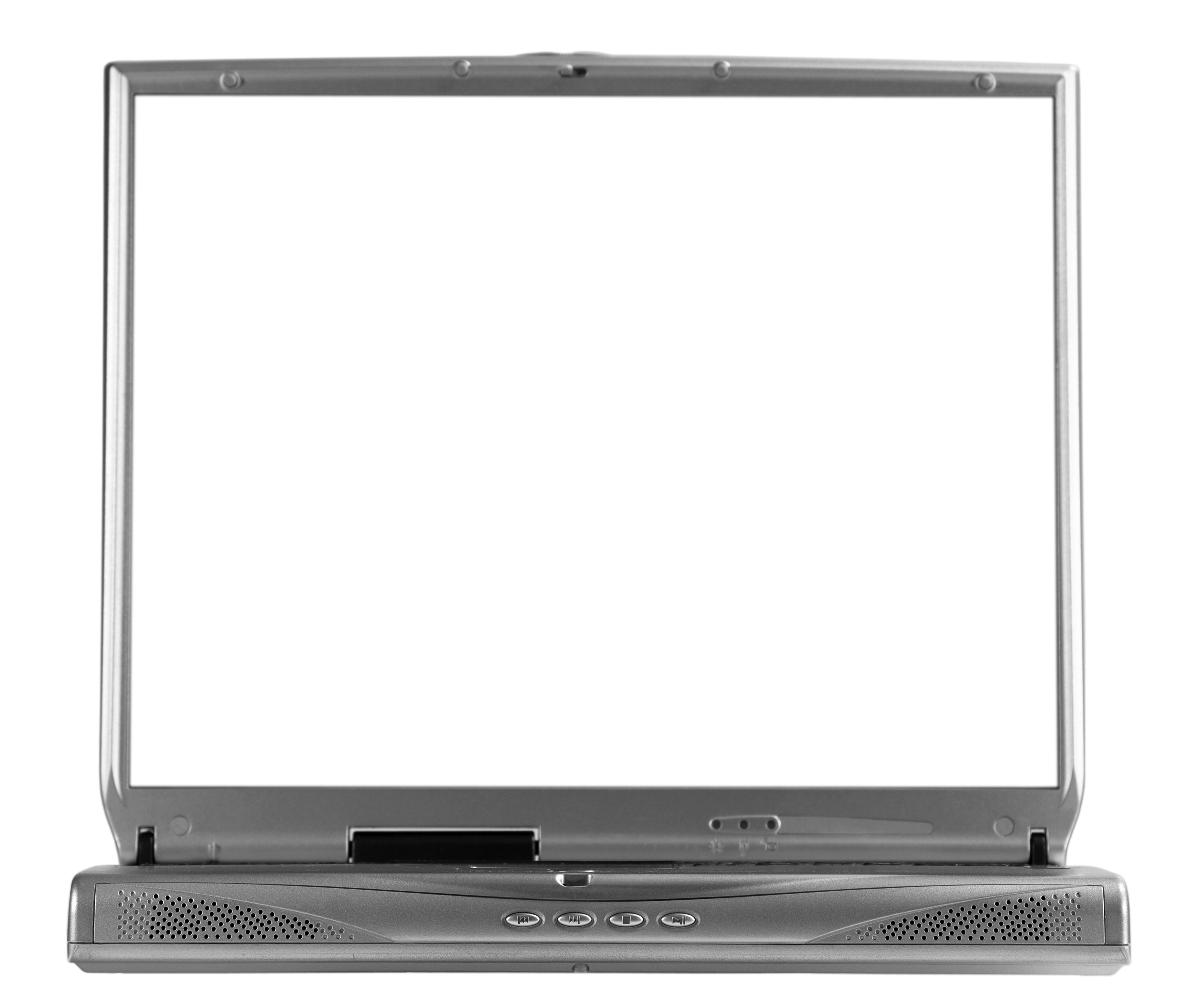 Blank Screen – Christian Women Online