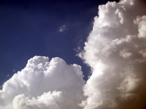 Clouds 1