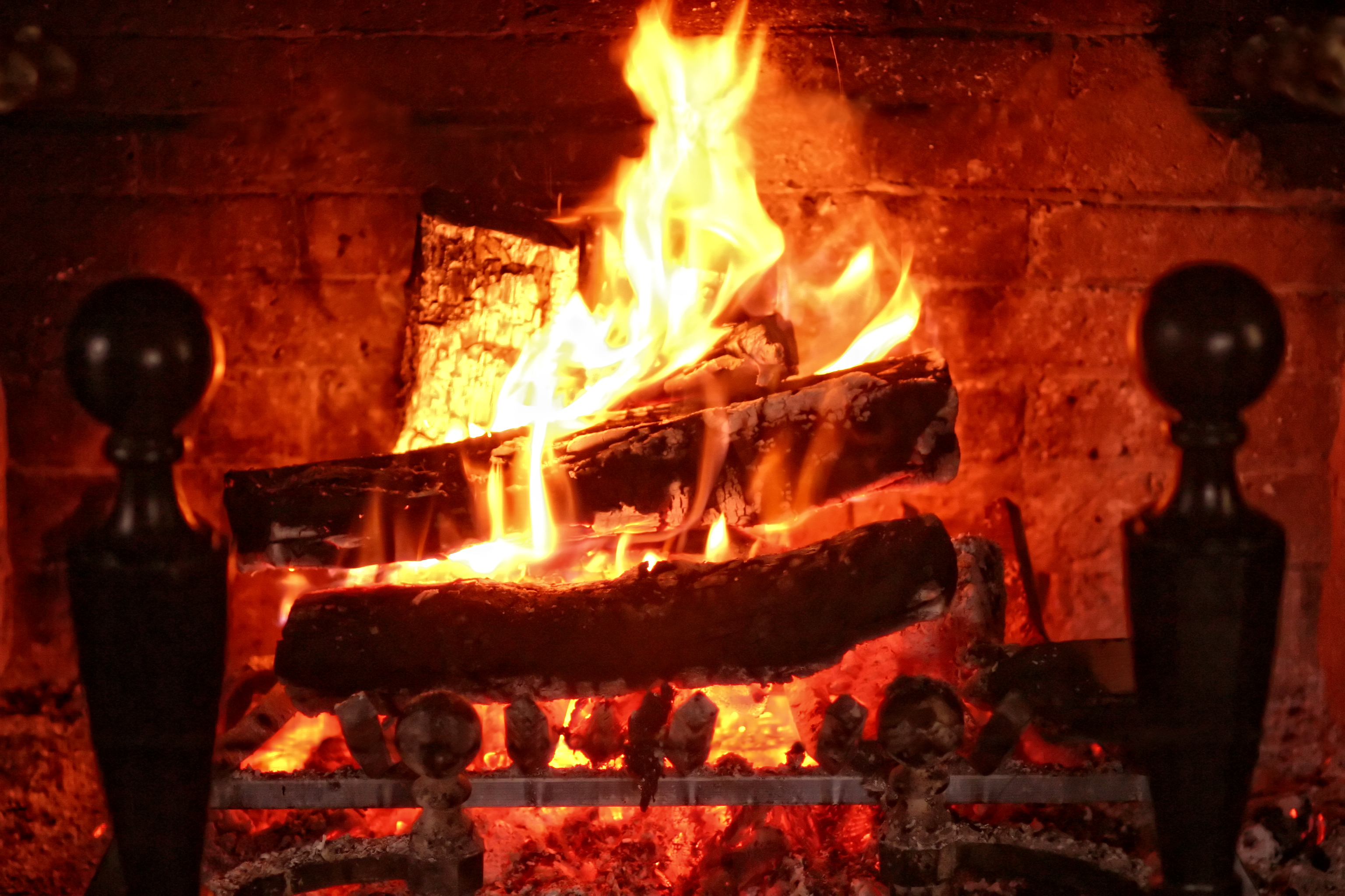 online fireplace furniture buy online fireplace glass replacement