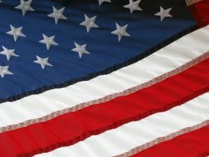 Flag 5-23