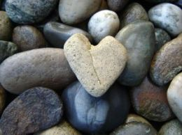 heart-of-stone-483717-m