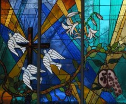 stained-glass-774811-m