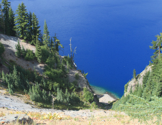 crater lakejpg