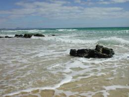 wonderful-beach-1500385-640x480