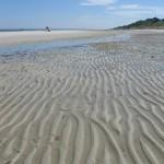 cape-cod-beach-1381475-639x852