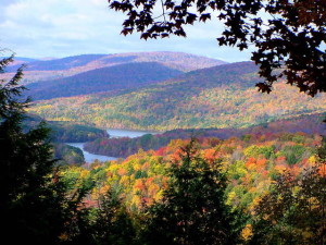 fall-in-catskill-mountains-1410051-640x480
