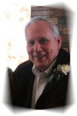 Christie's grandfather
