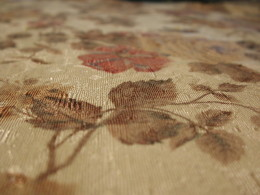 texture-and-pattern-of-a-fall-1515263-640x480