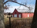 FARM plus Dec.2010 006(1)