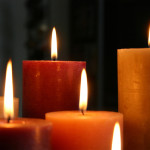 candles-2-1518697-639x425