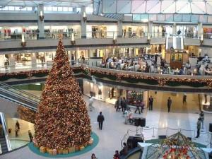 christmas-1456840-640x480