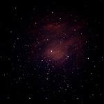 stars-1194599-639x511