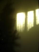 windows-1567677-639x852