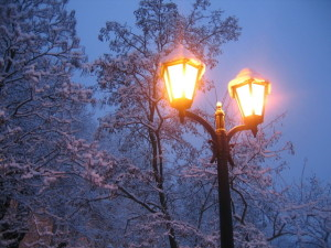 winter-1577771-640x480