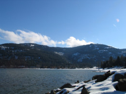 february-in-sandpoint-1394250-640x480