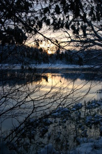 winter-in-poland-1406773-640x960