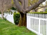 fence-series-8-1202380-639x476