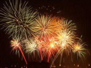 fireworks-1-1563543-640x480