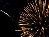 fireworks-series-6-1547304-640x480