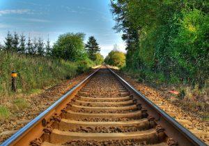 railway-hdr-1361893-639x447