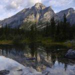 mountain-sunrise-1364527-639x426