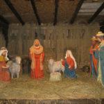 nativity-1-1358215-640x480